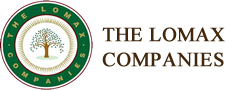 The Lomax Companies